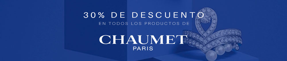 banner-chaumet-30dto